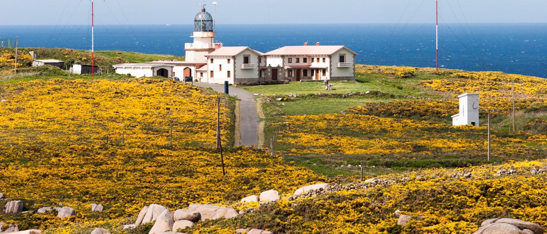 Estaca de Bares | Galicia